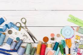 10 Bad Sewing Habits You Need To Quit